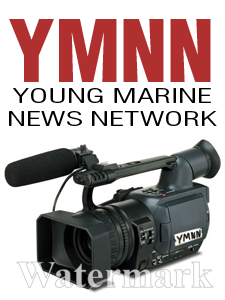 Young Marines New Network